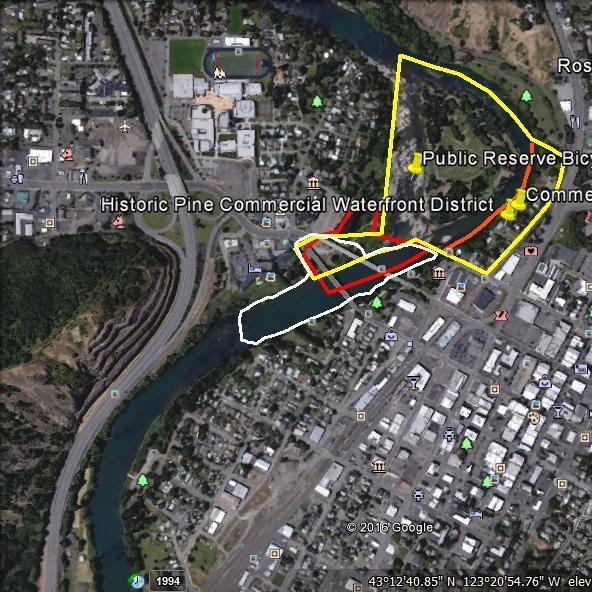 Bicycle 20 26 20pedestrian 20commercial 20and 20public 20reserve 20zone 20to 20get 20people 20to 20the 20river