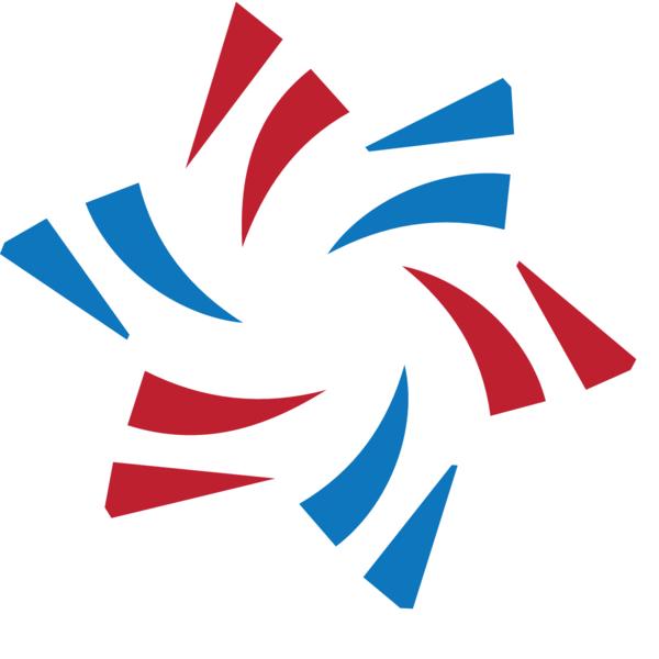 Logo 5870x1350