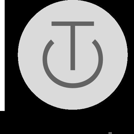 Camptravel logo 2 dark hr