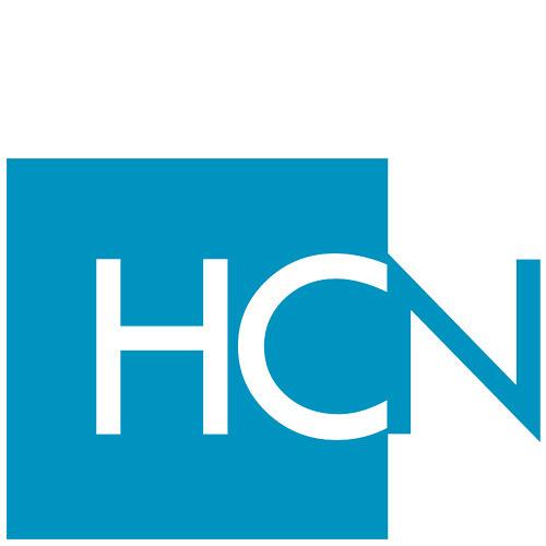 Hcn brand icon 500 x 500