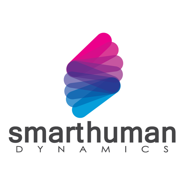 Smart 20human 20dynamics 20logo 20003 20square 20outline