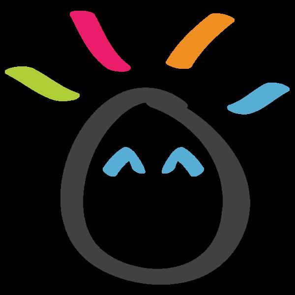 Logo moti