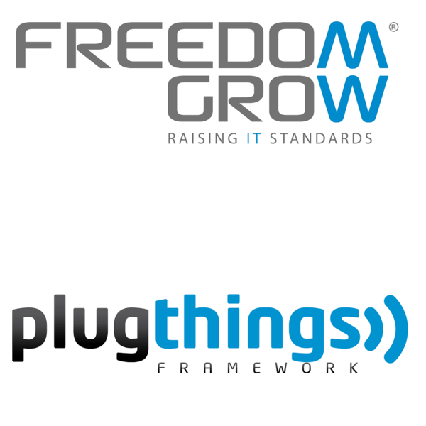 Freedomgrowplugthings2