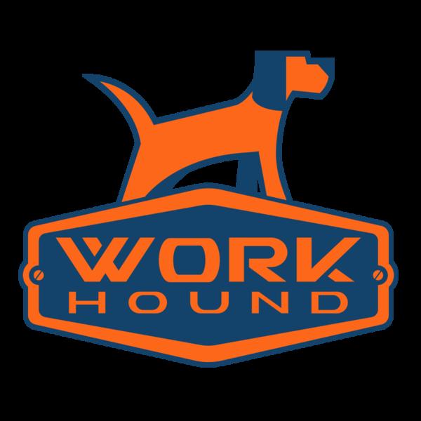Wh logo color