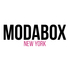 Micro modabox 20new 20york 20logo 20sq