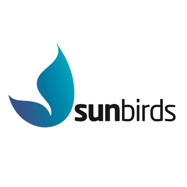 Sunbirds logo small 20  20copie