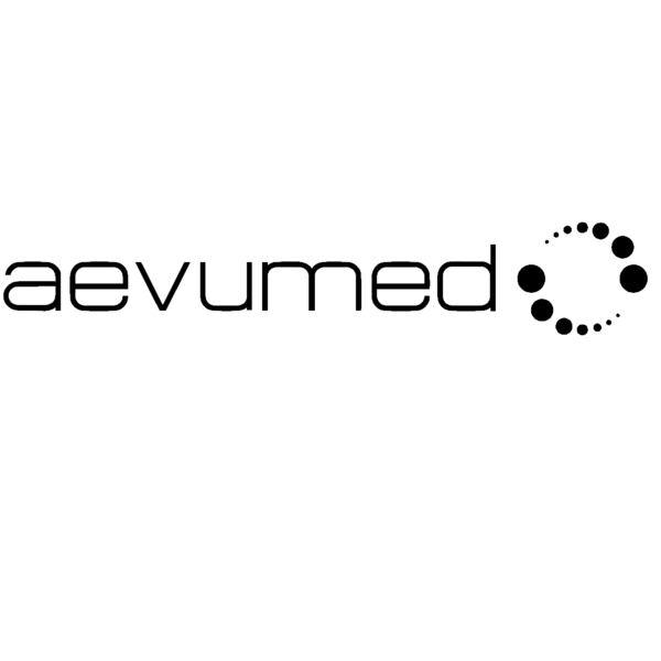 Aevumed2black2
