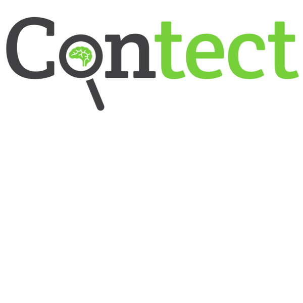 Contect 20logo square