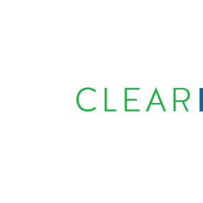 Clear demand logos final cmyk