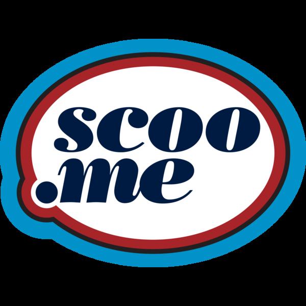 Logo quadrat trans