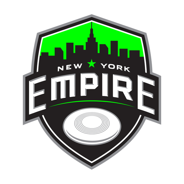 Ny empire logo large
