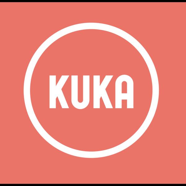 Kuka Helsinki Oy | Helsinki, Finland Startup