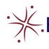 Micro bioactivelaboratories logo cmyk