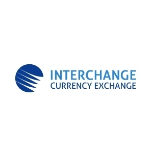 Interchange 20financial 20currency 20exchange