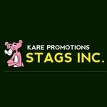 Stags 20inc.