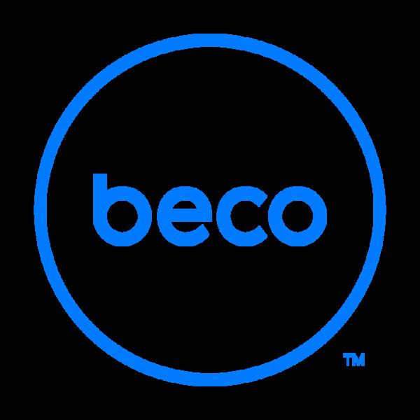 Beco logo blue rgb 720