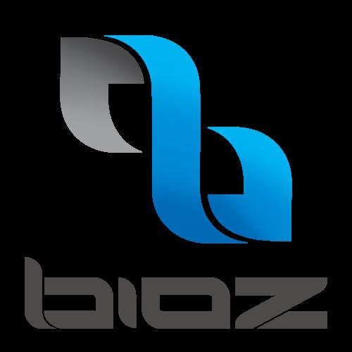 Bioz logo square social 500