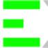 Micro ecannex 20logo 20  20a