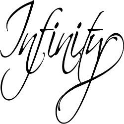 Infinity 20youtube