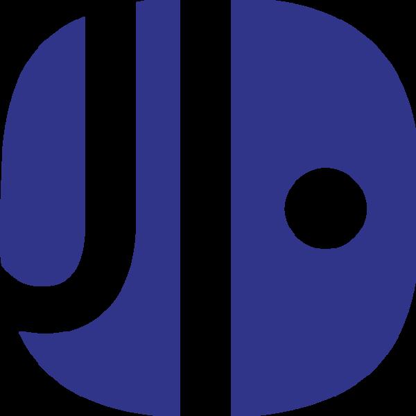 Logo 150 blue