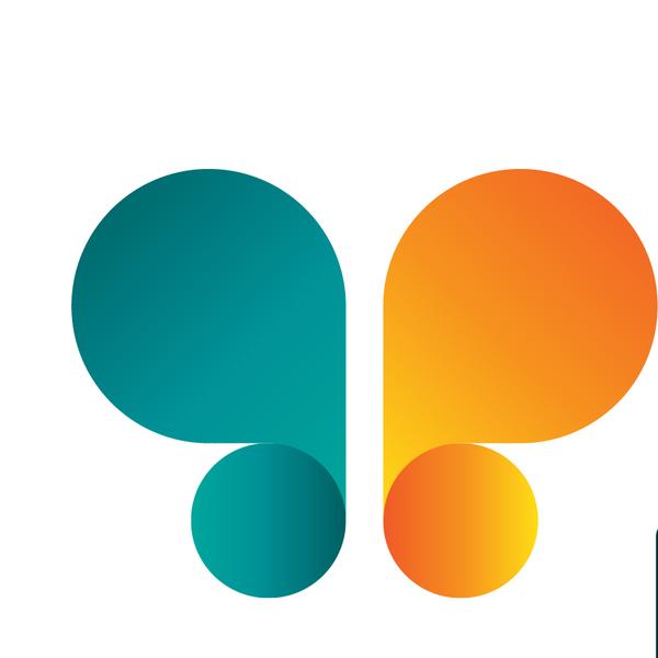Logo migam rgb 01 20 1