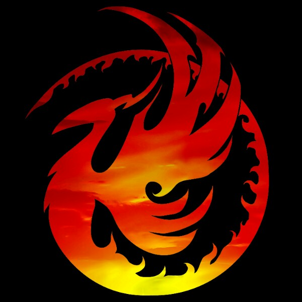 Phoenixlogo 600x600