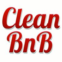 Cleanbnb 20quadrato