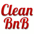 Micro cleanbnb 20quadrato