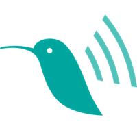 Bird 20200x200