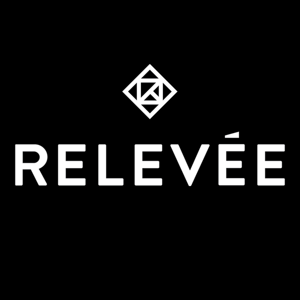 Relevee 20logo 20for 20gust
