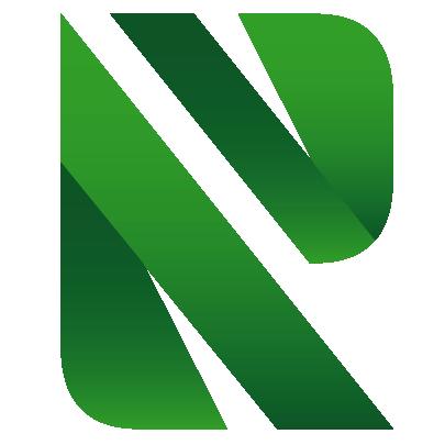 Reengen logo