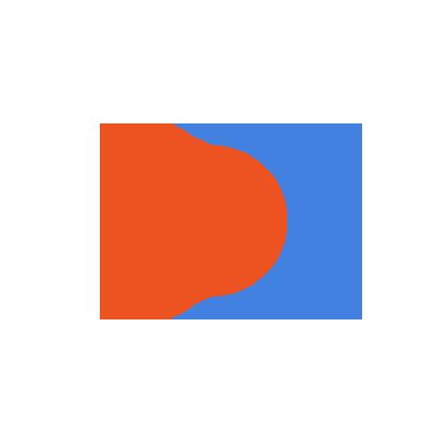 Synapse icon square