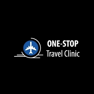 One stop 20travel 20clinic 20  200