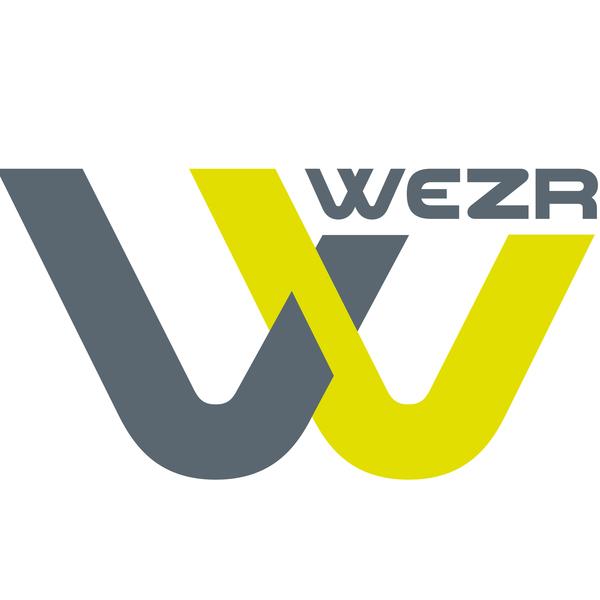 Wezr 20logo 20carr c3 a9