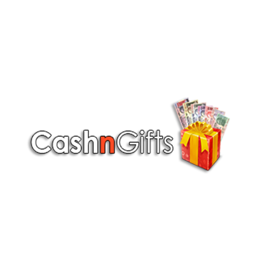 cash n gifts