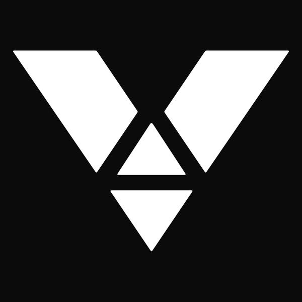 Vrchivelogopresentation textless