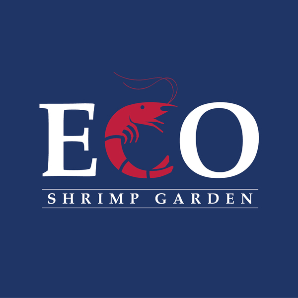 Eco logo 20blue
