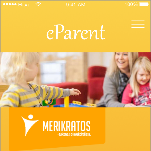 Eparent mockup welcome screen.jpg