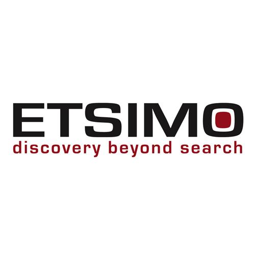 Etsimo logo 300dpi 20500x500