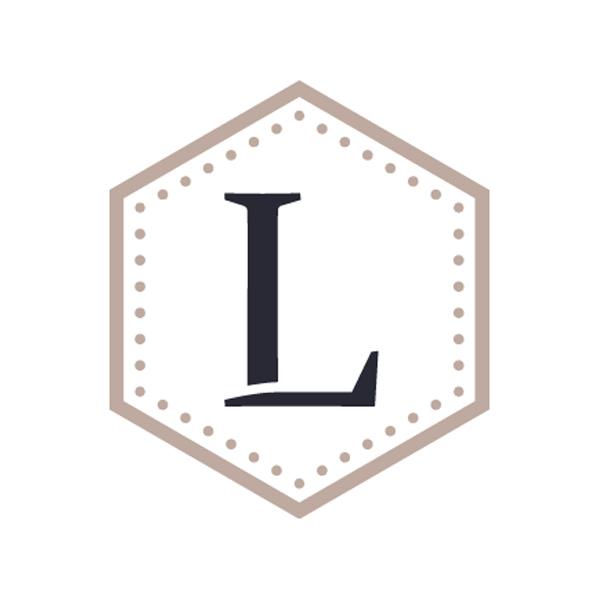 Logo lum gust
