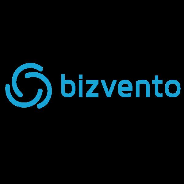 Bizvento logo