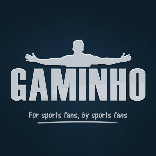 20150930 gaminho logo afjv