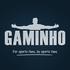 Micro 20150930 gaminho logo afjv