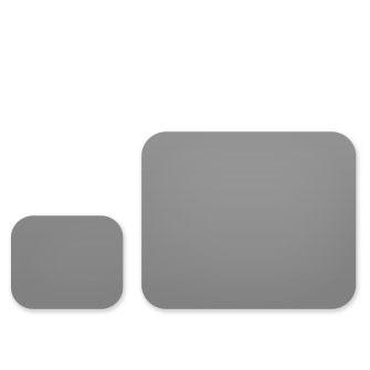 Zive logo huge squarexsquare