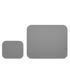 Micro zive logo huge squarexsquare