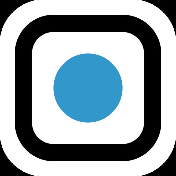 Loqr icon v1.0 1024x1024