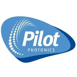 Pilot photonics logo low2