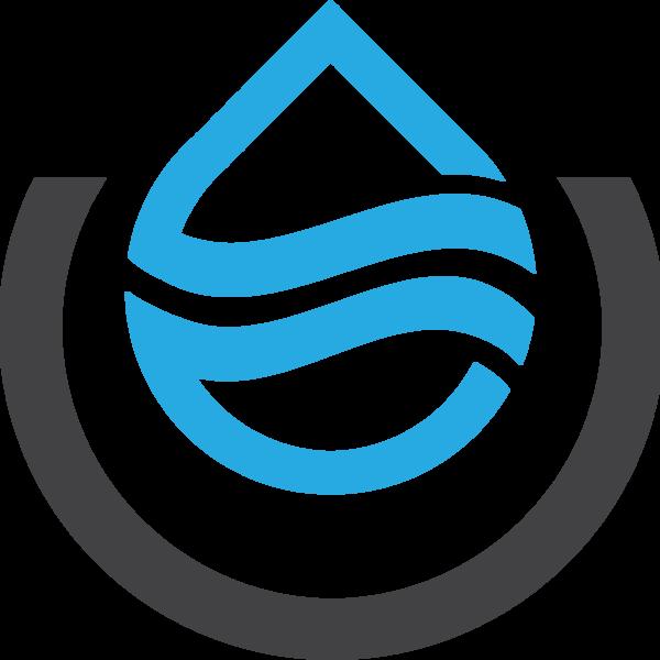 Stormsensor logoicon