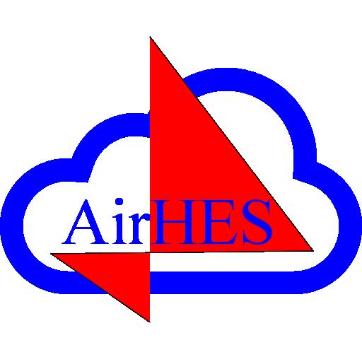 Airhes