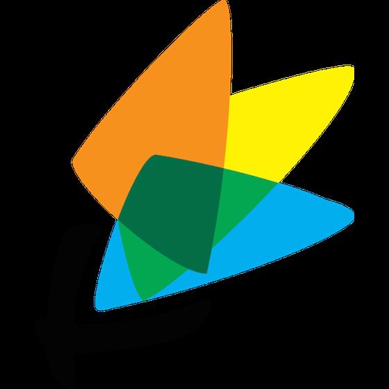 Icon square